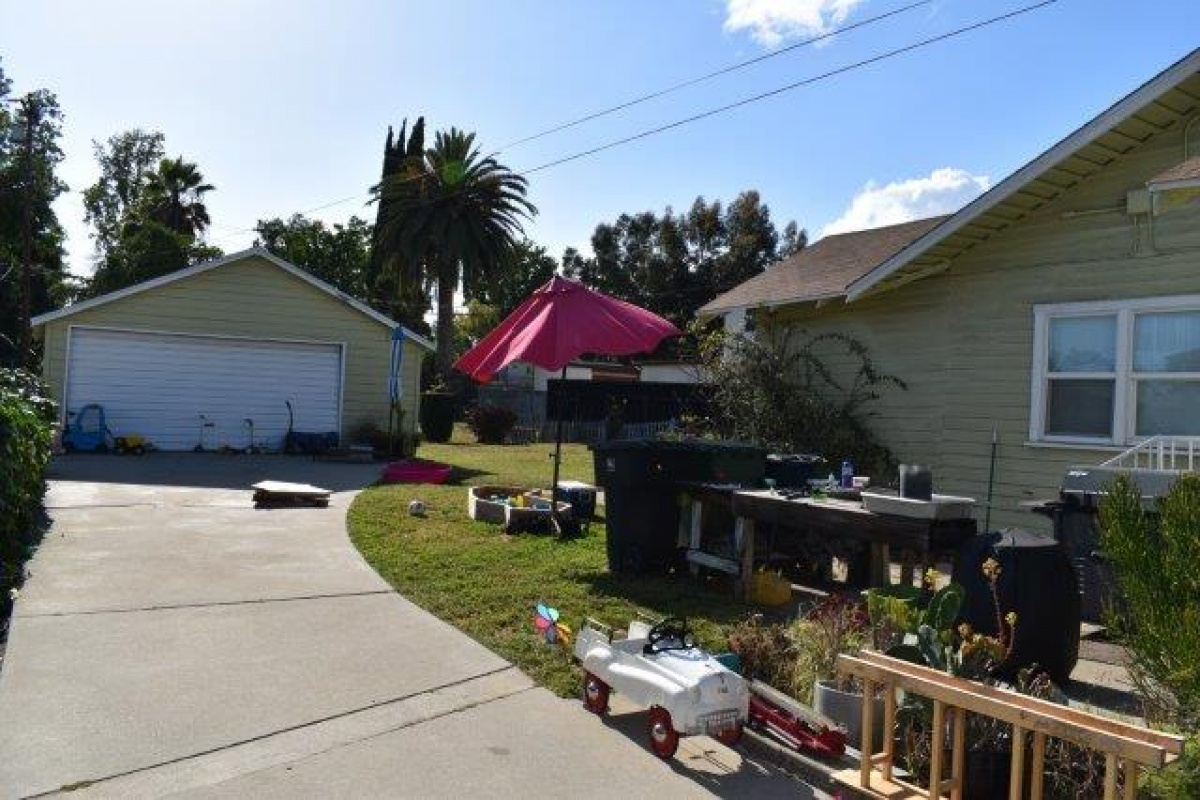 929 S 8th St, Alhambra, California, 2 Bedrooms Bedrooms, ,1 BathroomBathrooms,Single Family Home,Residential Featured Listings,S 8th St,1102