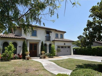 2230 S 6th Ave, Arcadia, California, 4 Bedrooms Bedrooms, ,4 BathroomsBathrooms,Single Family Home,Residential Sold Listings,S 6th Ave,1103