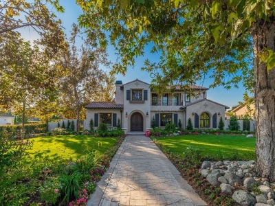 1203 Highland Oaks Dr,Arcadia,California 91006,5 Bedrooms Bedrooms,6 BathroomsBathrooms,Single Family Home,Highland Oaks ,2,1002