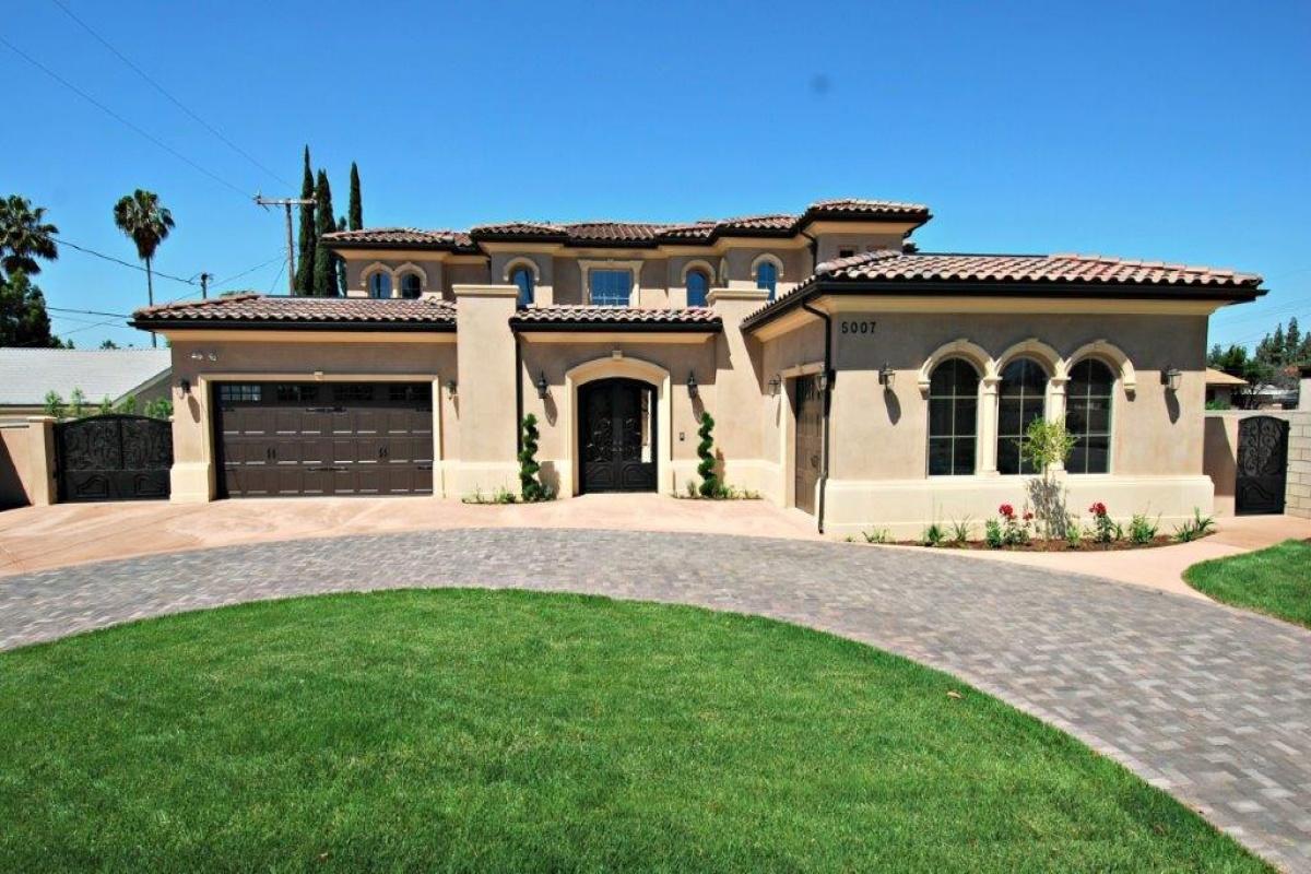 5007 Baldwin Ave.,Temple City,California 91780,4 Bedrooms Bedrooms,5 BathroomsBathrooms,Single Family Home,Baldwin Ave.,1004
