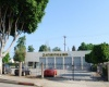 441 W. Valley Blvd, Alhambra, California, ,Specialty,Commercial Sold Listings,W. Valley Blvd,1007
