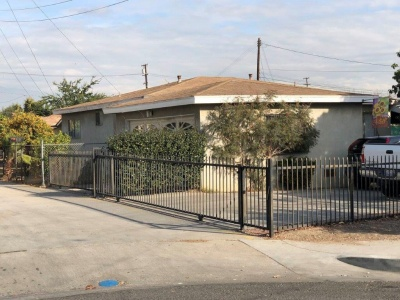 8105 Whitmore,Rosemead,California 91770,6 Bedrooms Bedrooms,3 BathroomsBathrooms,Multifamily,Whitmore,1012