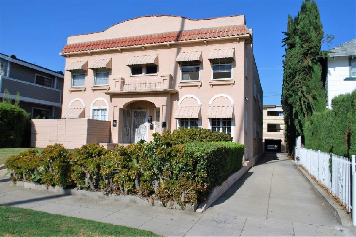 238 S. Curtis Ave.,Alhambra,California 91801,13 Bedrooms Bedrooms,4 BathroomsBathrooms,Multifamily,S. Curtis Ave.,1014