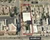 1143 S. San Gabriel Blvd,California,Retail,S. San Gabriel ,1022