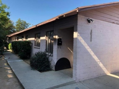 1210 S. Marguerita St.,California 91803,6 Bedrooms Bedrooms,5 BathroomsBathrooms,Multifamily,S. Marguerita ,1023