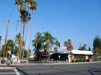4501 Rosemead Blvd, Rosemead, California 91770, ,Specialty,Commercial Sold Listings,Rosemead Blvd,1025