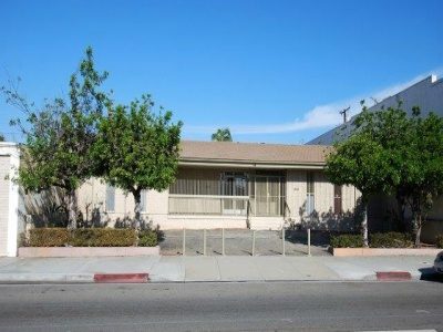2833 Valley Blvd, Alhambra, California 91803, ,Office,Commercial Sold Listings,Valley Blvd,1028