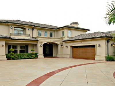 2230 S 2nd Ave,Arcadia,California 91006,6 Bedrooms Bedrooms,6 BathroomsBathrooms,Single Family Home,S 2nd Ave,1034