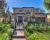 2233 S 5th Ave,Arcadia,California 91006,4 Bedrooms Bedrooms,4 BathroomsBathrooms,Single Family Home,S 5th Ave,1035