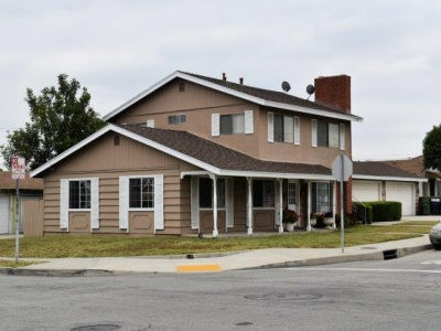 3152 Evelyn Ave,Rosemead,California 91770,5 Bedrooms Bedrooms,3 BathroomsBathrooms,Multifamily,Evelyn Ave,1037