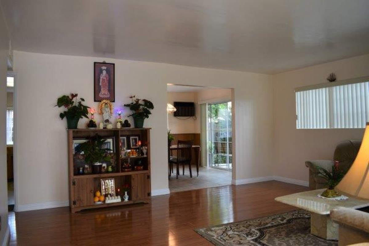 3152 Evelyn Ave, Rosemead, California 91770, 5 Bedrooms Bedrooms, ,3 BathroomsBathrooms,Multifamily,Residential Featured Listings,Evelyn Ave,1037