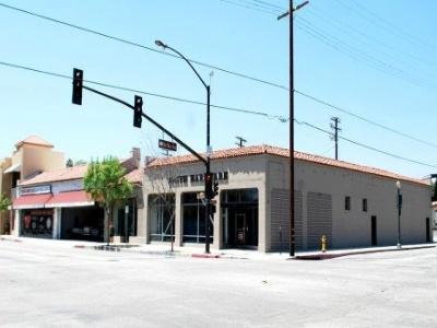 101 W Las Tunas Dr, San Gabriel, California, ,Retail,Commercial Sold Listings,W Las Tunas Dr,1039
