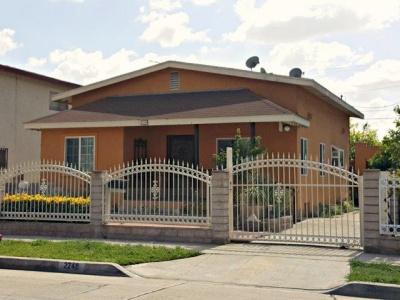 2248 Elmgrove, California, 4 Bedrooms Bedrooms, ,3 BathroomsBathrooms,Single Family Home,Residential Sold Listings,Elmgrove,1040