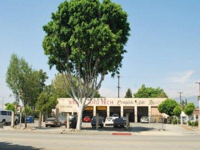 441 W Valley Blvd, Alhambra, California, ,Specialty,Commercial Sold Listings,W Valley ,1051