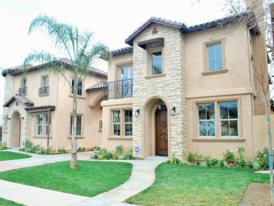 512, 516 & 518 Bencamp, San Gabriel, California, ,Single Family Home,Residential Sold Listings,Bencamp,1052